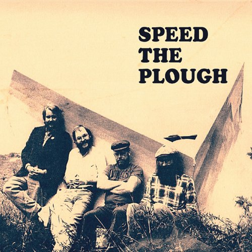 Speed the Plough from CD Baby.Com/Indys