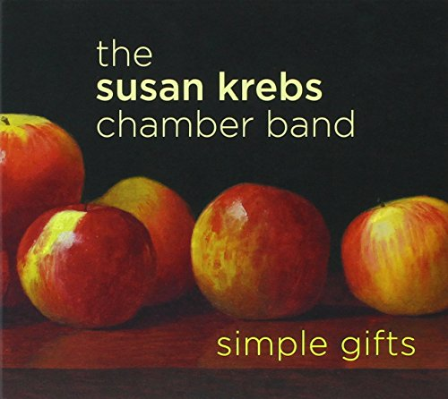 Simple Gifts from CD Baby