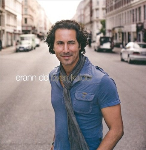 ERANN DD-BYEN KALDER from CD
