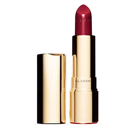 Clarins Lipsticks, 100 g from Clarins