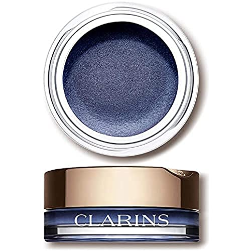 Clarins 04 BABY BLUE EYES from Clarins