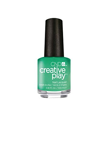 CND Creative Play Youve Got – No. 428 Pack of 3 x 0.014 L) from CND