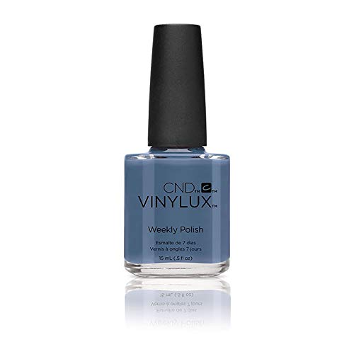 CND VINYLUX Denim Patch No. 226 Pack of 1 x 15 ml from CND