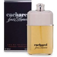 Cacharel Pour L'Homme 100ml EDT Spray from Cacharel