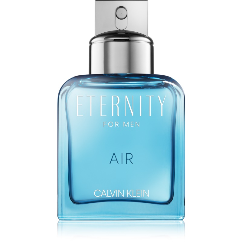 Calvin Klein Eternity Air for Men Eau de Toilette for Men 100 ml from Calvin Klein