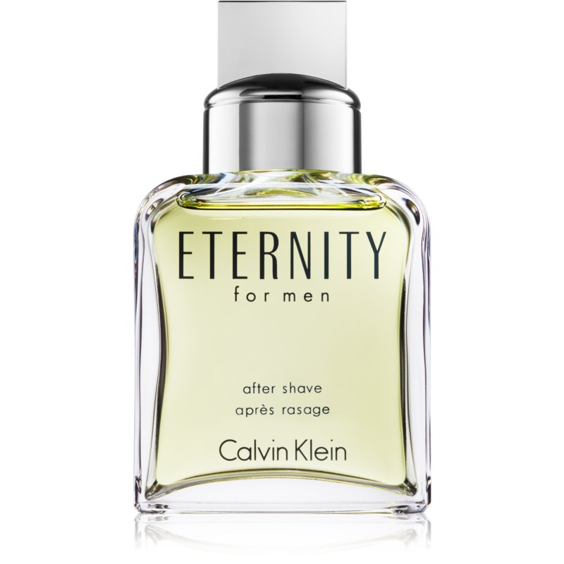Calvin Klein Eternity for Men Aftershave Water for Men 100 ml from Calvin Klein