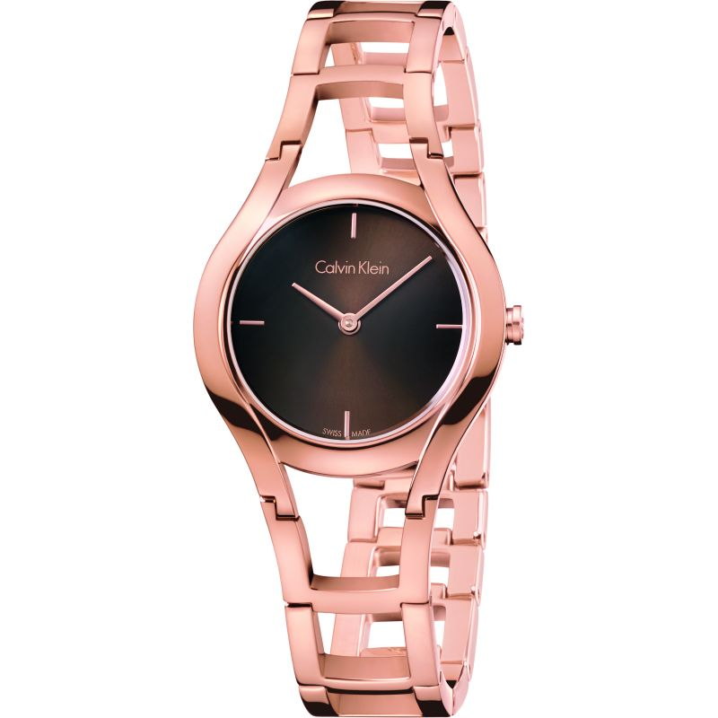 Ladies Calvin Klein CLASS Watch from CALVIN KLEIN