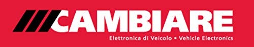 Cambiare Ignition Coil - VE520128 from Cambiare