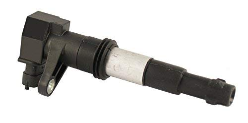 Cambiare Ignition Coil - VE520414 from Cambiare