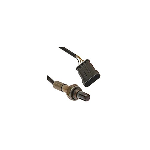 Genuine Cambiare Lambda Sensor - Part Number VE381096 from Cambiare