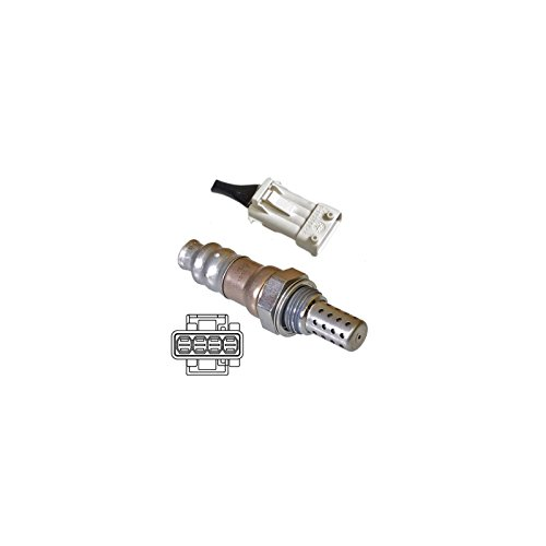 Genuine Cambiare Lambda Sensor - Part Number VE381231 from Cambiare