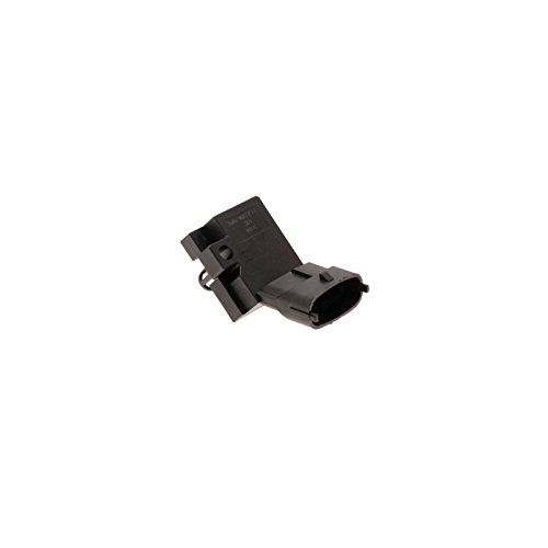 Genuine Cambiare MAP Sensor - Part Number VE372075 from Cambiare