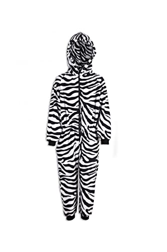 10c142602 Clothing - Sleepsuits  Find offers online and compare prices at ...