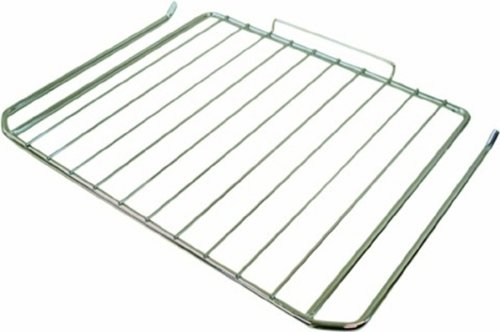 Cannon Hotpoint Oven Grid Shelf. Genuine Part Number C00230232 from Canon