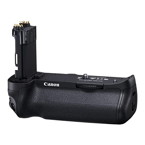 Canon BG-E20 Battery Grip for EOS 5D Mark IV from Canon