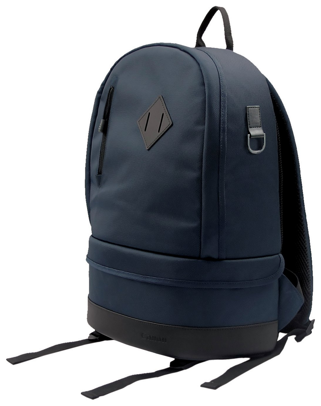 Canon BP100 DSLR Camera Backpack - Navy from Canon