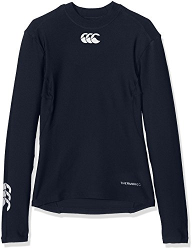 4c300459052ea Clothing - Sportswear  Find offers online and compare prices at ...