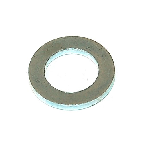 CAPLE OVEN Washer 003038 from Caple