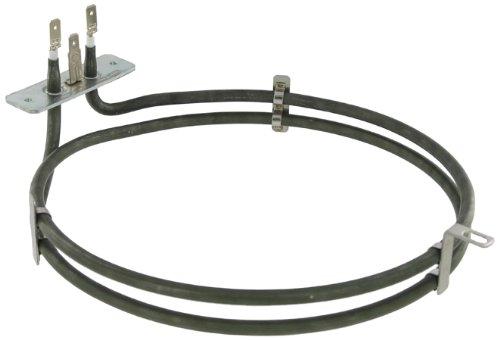 Caple 1900 Watt Fan Oven Element from Caple