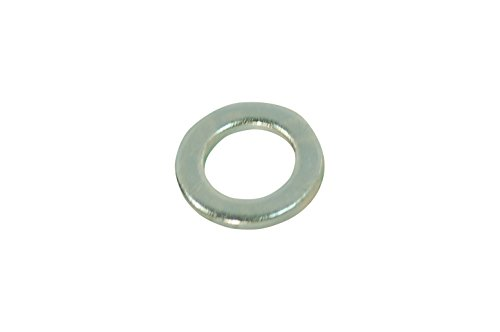 Caple CDA Delonghi Elba Kenwood Prestige Oven Washer. Genuine Part Number 003038 from Caple