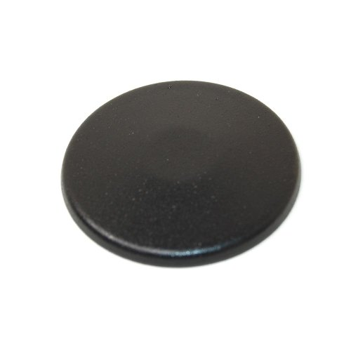 Caple Cooker Burner Cap 216132005 from Caple