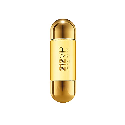 Carolina Herrera 212 VIP Eau de Parfum - 30 ml from Carolina Herrera