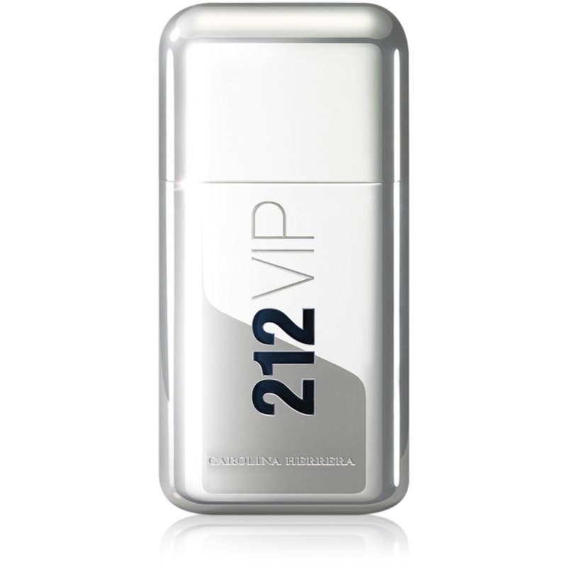 Carolina Herrera 212 VIP Men Eau de Toilette for Men 50 ml from Carolina Herrera