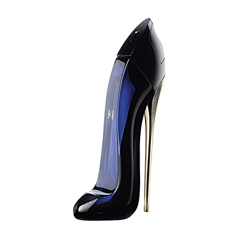Carolina Herrera Good Girl Eau de Parfum Spray, 50 ml from Carolina Herrera