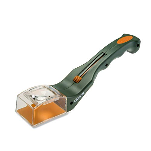 Carson BugView Bug Catcher with Built in Magnifier from Carson