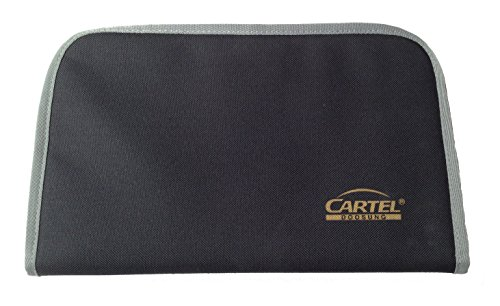 Cartel Padded Sight Bag from Cartel