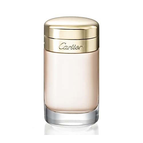 Cartier Baiser Vole Eau De Parfum For Her 50ml from Cartier