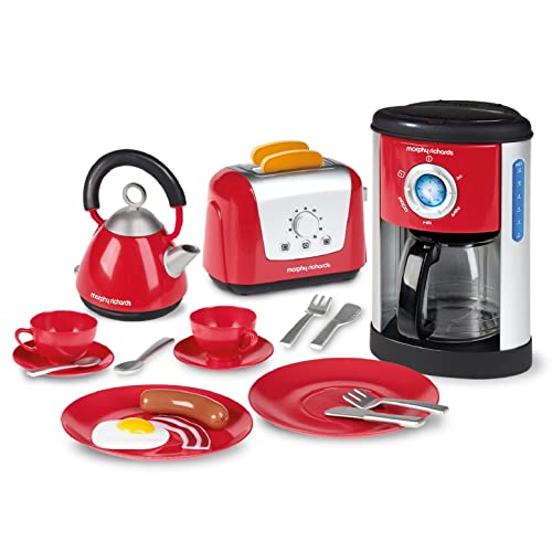 Casdon Morphy Richards Kitchen Set from Casdon