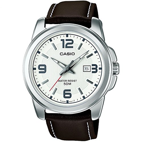 Casio Collection Men's Watch MTP-1314PL-7AVEF from Casio