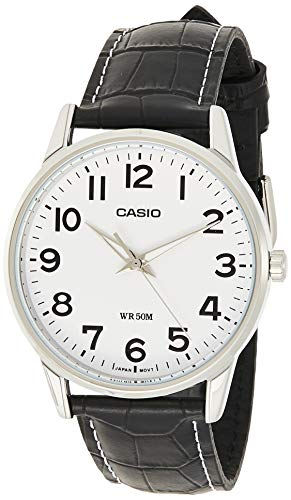 Casio Collection Men's Watch MTP-1303PL-7BVEF from Casio