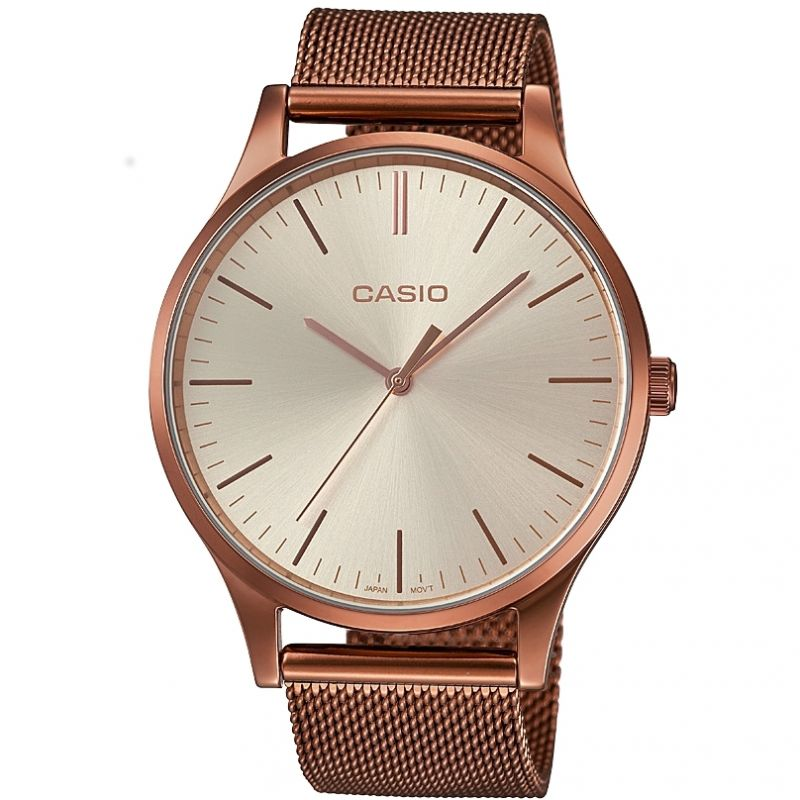 Unisex Casio Classic Collection Vintage Watch from Casio