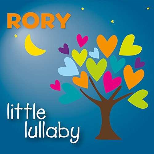 Little Lullaby from Cdbaby/Cdbaby