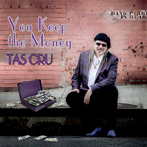 You Keep the Money from Cdbaby/Cdbaby