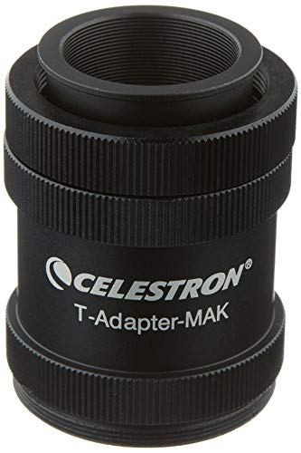 Celestron 93635-A T-Mount Adapter for NexStar from Celestron