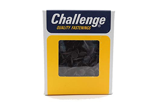 Challenge 10MM FINE UPHOLSTERY TACKS 500g from Challenge