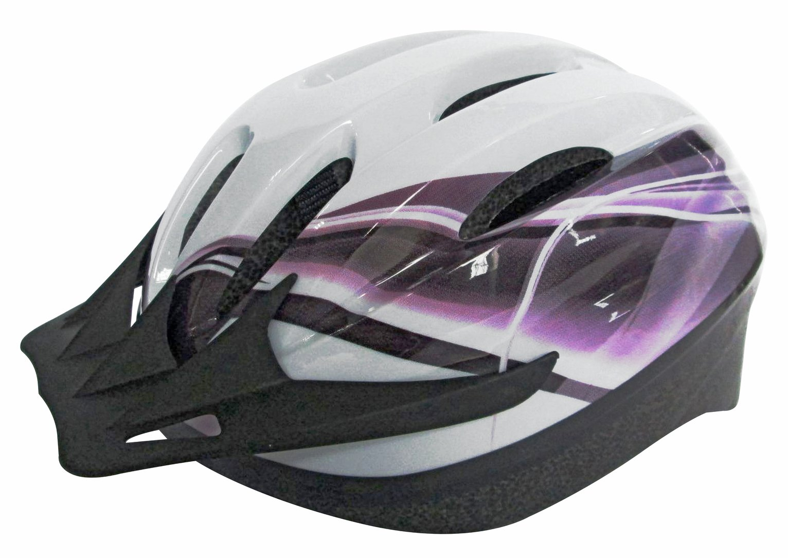 Challenge - Bike Helmet - Women's from Challenge
