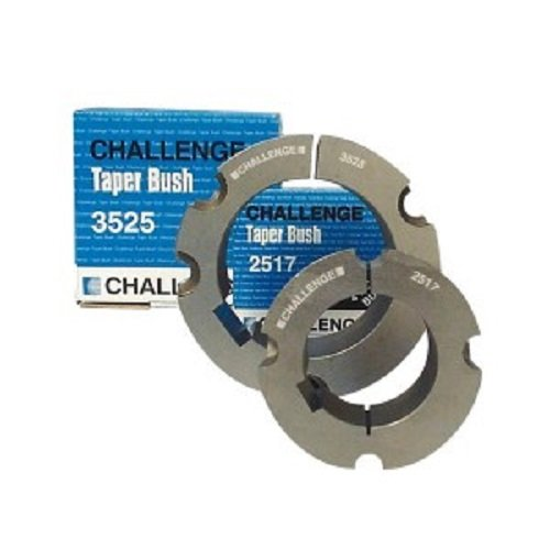 Challenge TBM-3525-95 Taper Lock Bush, 95 mm Bore GGG from Challenge