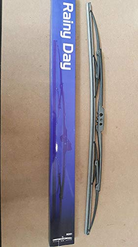 CHAMPION RD60/C01 Windscreen Wiper Blades from Champion