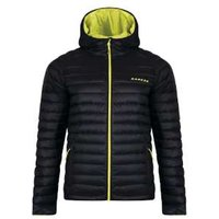 Dare 2b Phasedown Jacket from Champion