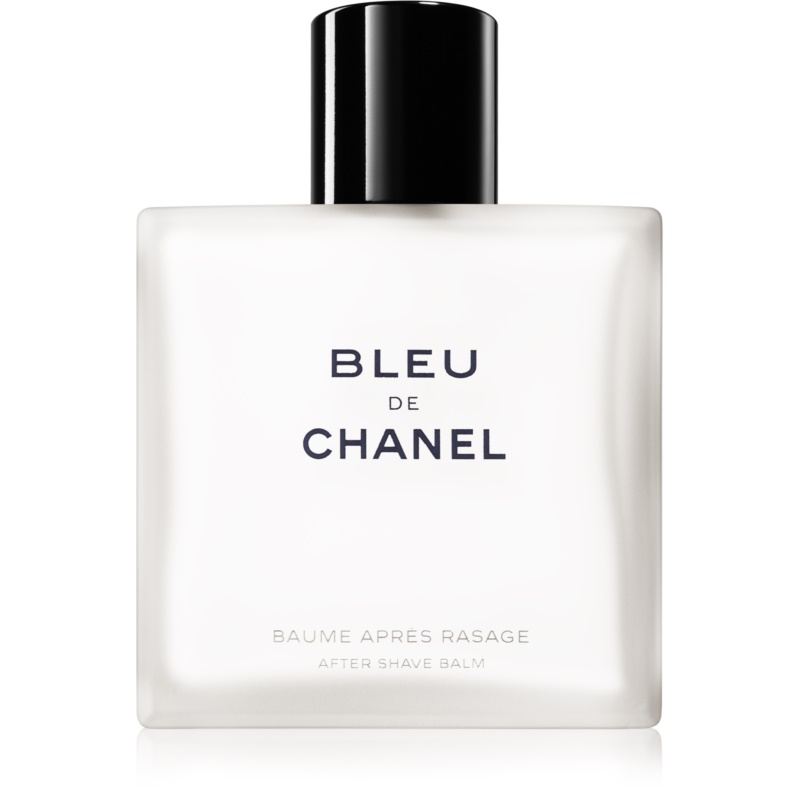 Chanel Bleu de Chanel After Shave Balm for Men 90 ml from Chanel