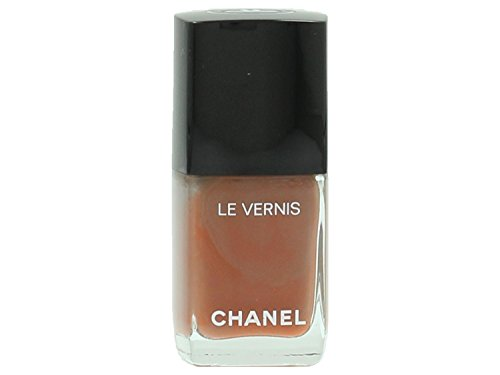 Chanel Le Vernis Longwear Nail Polish 13 ml from Chanel