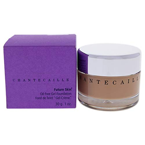 Chantecaille Future Skin Oil Free Gel Foundation - Cream - 30g/1oz from Chantecaille