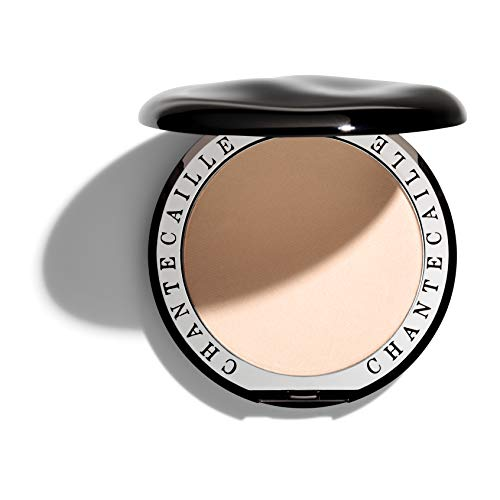 Chantecaille HD Perfecting Powder 12g/0.42oz from Chantecaille