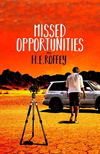 Missed Opportunities from Charlson Publishers