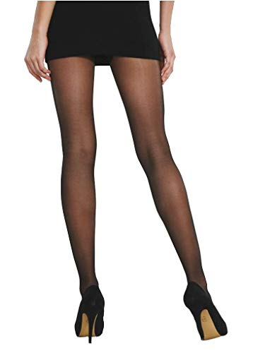 fa2b06890 Clothing - Tights  Find Charnos products online at Wunderstore