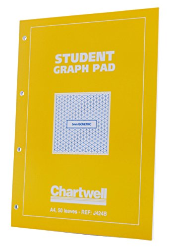 Clairefontaine Trophee 2636C Paper DIN A4 Yellow 160 g//m2 250 Sheets